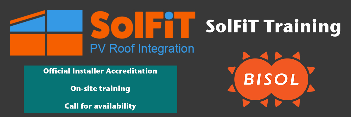 SolFiT Training Day