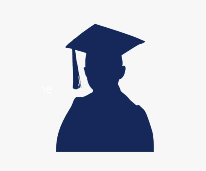 graduate scheme