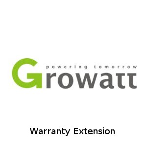 growatt-warranty-extension