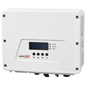 solaredge-hd-wave