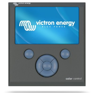 victron-colour-contol-panel