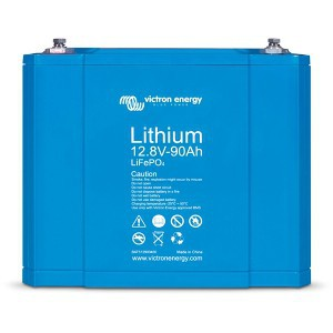 victron-lithium-battery-lifi-90ah
